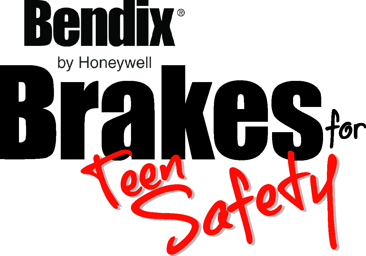 Read About The Bendix Brakes For Teen Safety Program That
