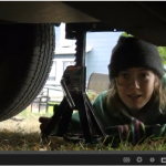 kid:brake:repair:video