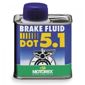 dot-5.1-brake-fluid-19482lar