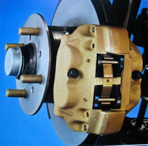 bmw_2002_tii_caliper_press_shot1284940189