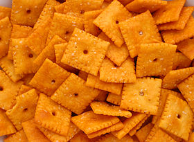 Pile-Of-Cheez-Its