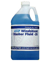 Wind_shield_fluid