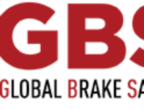 New GBSC Chairman To Be Announced At AAPEX 2019