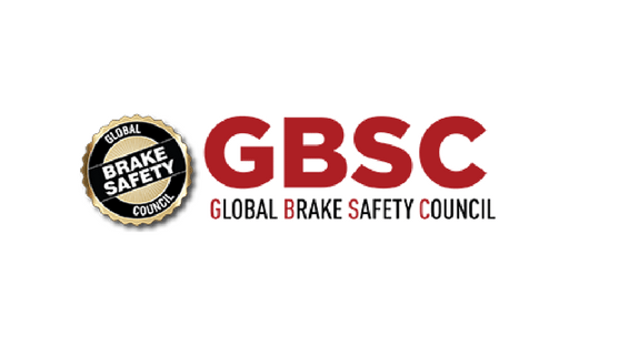 Brian F. Chase  of CMVSC Joins the Global Brake Safety Council